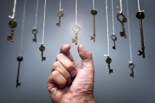 Kies voor een professionele slotenmaker