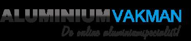 Een gerichte collectie alu L-profielen bij ALUMINIUMvakman.nl.