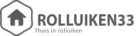 Alle zonweringen bestelt u op Rolluiken33.nl